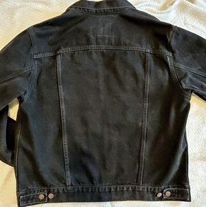 Levi's Jackets & Coats - Vintage Levi's denim jacket